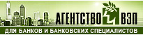 vep.ru